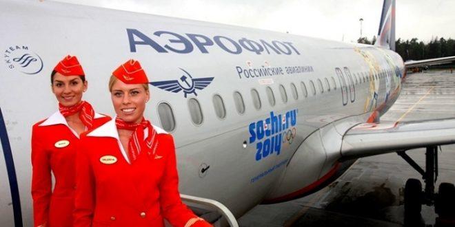 سفيرنا فى موسكو .. مصر ستكون واحدة من أهم المقاصد للسائح الروسي