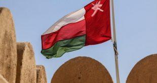 سلطنة عمان تستأنف فتح الحركة الجوية للرحلات في أكتوبر المقبل
