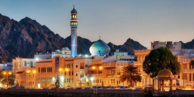 سلطنة عُمان تستأنف الرحلات الدولية والداخلية من أول أكتوبر