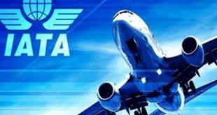 إياتا : 9.6 مليار دولار خسائر الطيران السعودي وتوقعات بتحسن الطلب عالمياً