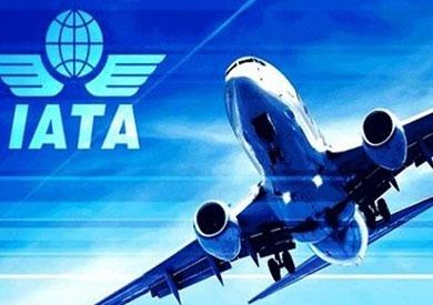 الإياتا: إجراءات الحجر الصحي تعيق استئناف الطيران في إفريقيا والشرق الأوسط
