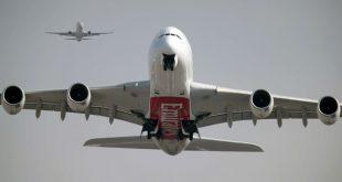 شركات الطيران تدعو حكومات العالم لإجراء اختبارات كورونا لإعادة الرحلات