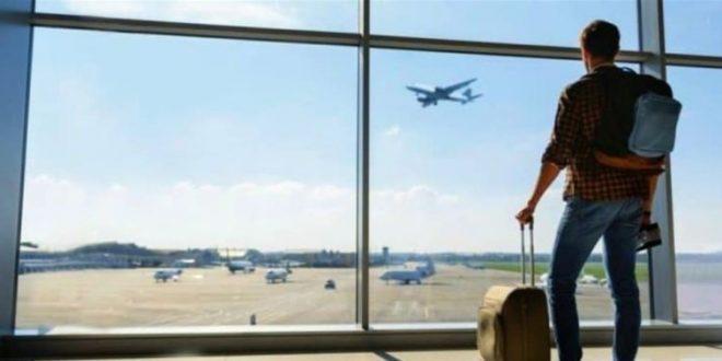 شركات طيران عالمية تبيع الهدوم للزبائن وتوصل أطعمة للمنازل لتعوض خسائرها