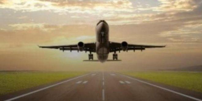 إسرائيل تفرض قيوداً جديدة على الرحلات الجوية لاحتواء كورونا