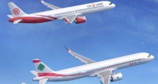 طيران الشرق الأوسط يكشف إجراءات جديدة على الركاب القادمين للبنان من غدٍ