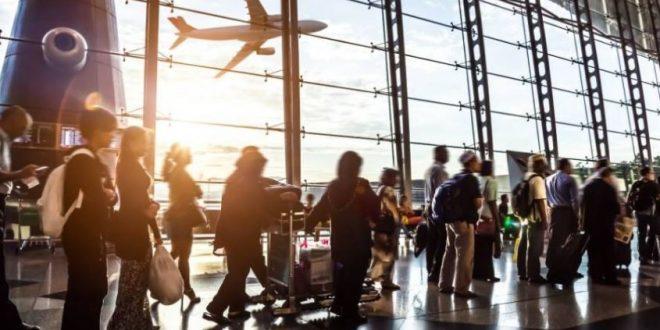 عودة الطيران والسياحة وفتح المنافذ انفراجة مهمة للاقتصاد السعودي