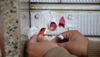 فرق التفتيش والرقابة تغلق 46 منشأة سياحية وتنذر 787 بالأردن
