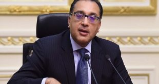 الحكومة ترد على بيع عدد من الآثار المصرية لصالح جهات أجنبية
