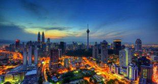 ماليزيا تكشف عن تعاون مع كوريا الجنوبية لتعزيز صناعة السياحة