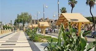 استغاثة للرئيس .. شركة إدارة مرسى السياحة بالأقصر توقف صرف مرتبات العمال