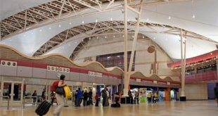 مصر تمنح تأشيرات بمنافذ الوصول للسياح الأمريكان والبريطانيين ودول شنجن