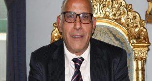 الشاعر لصباح الخير يا مصر : عودة إقامة الحفلات والأفراح محددة بـ 300 فرد فقط