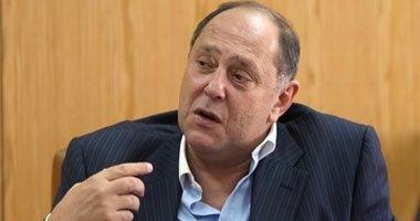 حكم نهائي .. براءة وزير السياحة الأسبق زهير جرانة في قضية تراخيص الشركات