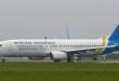 الخطوط الجوية الأوكرانية تخفض أسطولها الجوى 20%