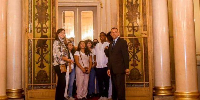 وزيرة الهجرة تكشف عن أكثر 10 مهن تضررت من كورونا من بينها السياحة