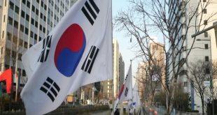 كوريا الجنوبية تمدد تحذيرات السفر للخارج حتى 17 نوفمبر بسبب كورونا