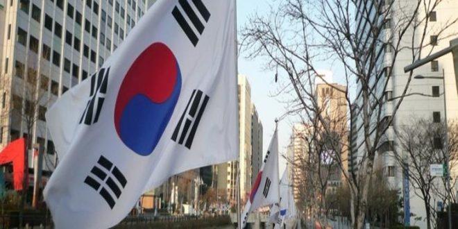 كوريا الجنوبية توقف الرحلات السياحية مجدداً لقرية الهدنة بسبب كورونا