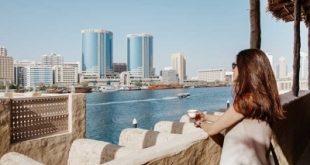 5 إجراءات لتكيف شركات التسويق السياحي مع الواقع الجديد والاتجاهات المتغيرة
