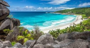 5 وجهات سياحية خلابة يمكنك السفر إليها بدون فيزا أو تأشيرة