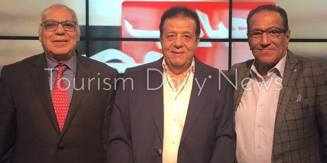 مستثمرون يطالبون بوضع ضوابط ملزمة للبنوك لتنفيذ مبادرات تمويل قطاع السياحة