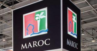 إغلاق مقر المكتب الوطني للسياحة بالرباط بعد تسجيل 8 إصابات بكورونا