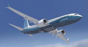 أمريكان إيرلاينز تعيد بوينج 737 ماكس للتحليق نهاية العام الجاري تدريجياً