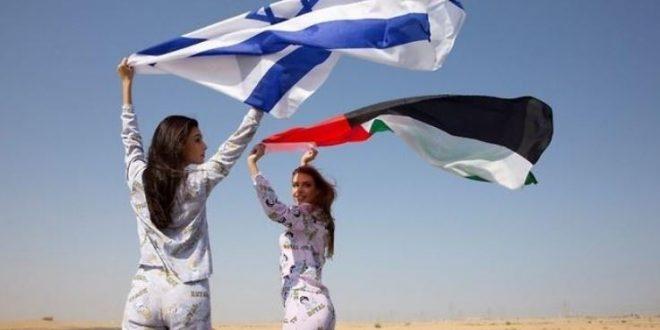 إسرائيل تخطط لجذب 100 ألف سائح إماراتي لاستثمار اتفاق إشهار التطبيع