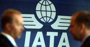 إياتا تخفض توقعاتها لنشاط النقل الجوي وتؤكد.. الإيرادات 30% من مستويات 2019