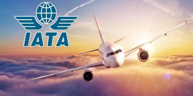 إياتا يدعو الحكومات لدعم شركات الطيران ويضع 5 حلول لتحفيز السفر