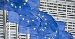المفوضية الأوروبية تقترح قواعد جديدة لتشغيل المطارات فى صيف 2021