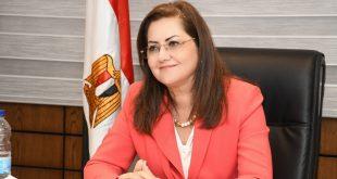 التخطيط تناقش توقعات بنك ستاندرد تشارترد البريطاني حول الاقتصاد المصري