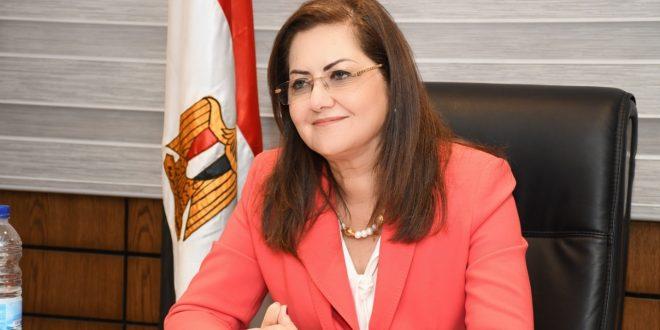 التخطيط : مصر تعول على ريادة الأعمال لتحفيز الإبداع وخلق فرص العمل