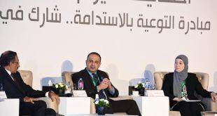التخطيط .. جميع المؤسسات الدولية تسعي للتعاون مع مصر باعتبارها دولة رائدة