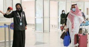 السلطات السعودية تكشف عن طريقتين لاستخراج التصاريح الخاصة بالعمرة