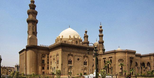 القاهرة تسابق الزمن لإعادة 12 حياً لتاريخها الأثري والإسلامي القديم