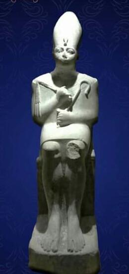 المتاحف المصرية تحتفل بانتصارات أكتوبر المجيدة 2