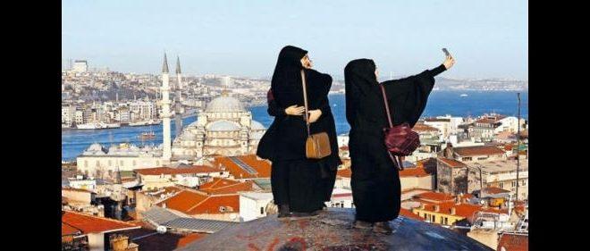 النقد العربى .. 25.6% من السياحة العربية سعودي و18.8% إمارتى ومصر الثالثة
