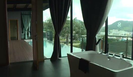 تايلاند تحول أحد فنادقها الفاخرة 5 نجوم لحجر صحى لاستقبال السياح
