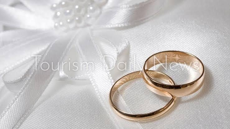 تطور أشكال الزواج .. كيف بدأ وكيف أصبح .. تعرف على أول عقد قران فى التاريخ1