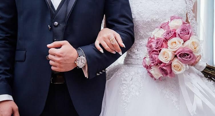 تطور أشكال الزواج .. كيف بدأ وكيف أصبح .. تعرف على أول عقد قران فى التاريخ2