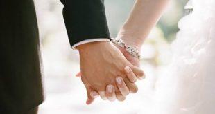تطور أشكال الزواج .. كيف بدأ وكيف أصبح .. تعرف على أول عقد قران فى التاريخ3