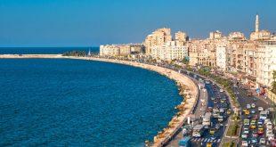 تنشيط السياحة بالإسكندرية تدعم الاحتفال بيوم المعلم