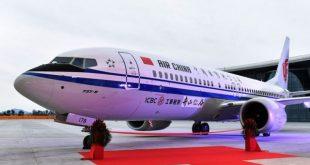 تنظيم الطيران في أوروبا .. بوينج 737 ماكس آمنة وتعود للسماء قبل نهاية 2020