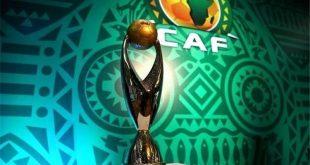 رسميا .. إقامة المباراة النهائية لدوري أبطال أفريقيا في مصر