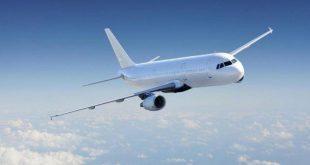 تدشين خط طيران مباشر بين الإسكندرية وقبرص بواقع رحلتين أسبوعياً