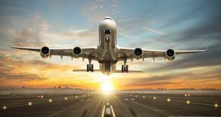 شركات الطيران تبتكر خططاً جديدة لتنشيط السياحة العالمية وحزم لتحريك الطلب