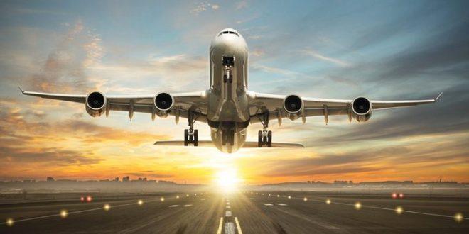 بريطانيا تفتح تحقيقات موسعة مع شركات الطيران بسبب أموال الرحلات الملغاة