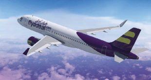 طيران أديل يضيف رحلات بين الرياض وجدة وتبوك والقصيم تلبية للإقبال المتزايد