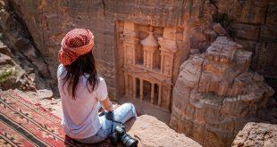 الحج والعمرة ومنشآت السياحة وصالات الأفراح تتصدر القطاعات المتضررة فى 2020