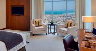 كوليرز إنترناشيونال ..فنادق الإمارات والسعودية الأسرع تعافياً من كورونا